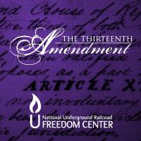 National Underground Railroad Freedom Center 6-08.15.16