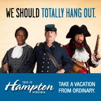 Hampton CVB- Meridian Gp. 6-12.21.16