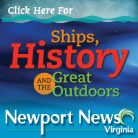 Newport News Waters & Bridgman 2017-18