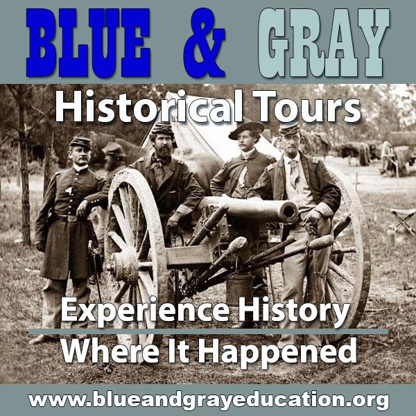 Blue & Gray 12-2015-3