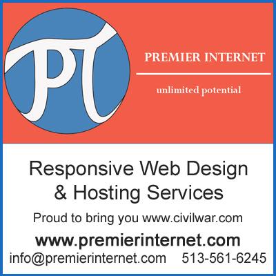 Premier Internet 2016