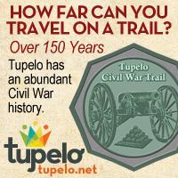 Tupelo CVB 3-06.30.16