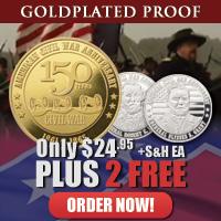 Suarez Corporation- Coins