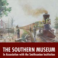 Southern Museum- Weber Shandwick