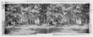 Bealton, Virginia. Camp of Company B, 93d New York Volunteers