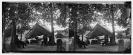 Culpeper, Virginia. Kimball's tent