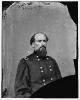 Gen. S.J. ? Crawford, U.S.A.