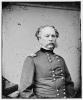 Gen. R.B. Marcy, U.S.A.