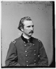 Gen. Edward W.. Whitaker
