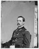 Gen. J.M. Hedrick, U.S.A.