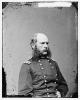 Gen. Samuel Spriggs Carroll, U.S.A.