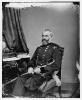 Gen. Heintzelman