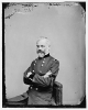 Gen. S.P. Heintzelman