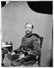 Gen. Alfred Pleasonton, U.S.A.