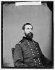 General C. C. Andrews