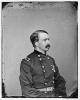 Gen. William E. Strong