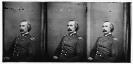 Col. T.D. Doubleday 4th N.Y Heavy Artillery