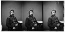 Gen. W.H. Keim, U.S.A.