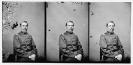 Col. R.J. Betge, 68th N.Y. Inf.