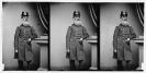 Col. S.H. Starr, 5th N.J. Inf.