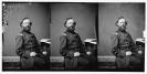 Col. W.H. Pettes, 50th N.Y. Eng.