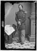 Col. Henry S. Lansing, 17th N.Y.