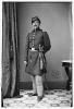 Capt. James D. Hawes, 133rd N.Y.