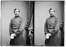 Gen. Henry Judah