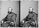 Gen. Francis J. Herron