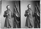 Gen. W.B. Barton