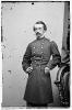 Gen. J.A. Foster