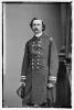 Lt. Comm. Geo. U. Morris