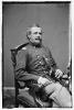 Col. George W. Taylor