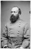 Lt. Gen. Edmund Kirby-Smith