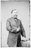 Gen. James Longstreet CSA