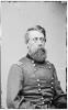 Gen. Jefferson Davis