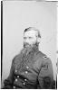 T.M. Harris, 10th W.Va Inf.