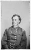 Steedman, Gen J.B.