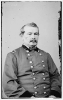John F. Ballier