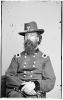 J.W. Fuller, 27th Ohio