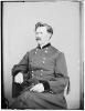 Gen. R.K. Scott