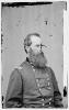 Gen. John White Geary
