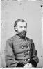 Gen. E.S. Bragg, 6th Wisc. Inf.