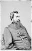 Gen. N.M. Curtis