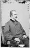 Col. E.W. Whittaker, Col. 1st Conn Cav.