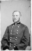 Col. A.M. Blackman, 27th US Inf
