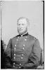 Col. A.M. Blackman, 27th US Inf