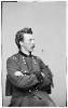 Gen. Nelson A. Miles