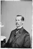 Gen. Michael Corcoran