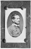 Gen.? Wm. W. Adams, see Generals in Gray